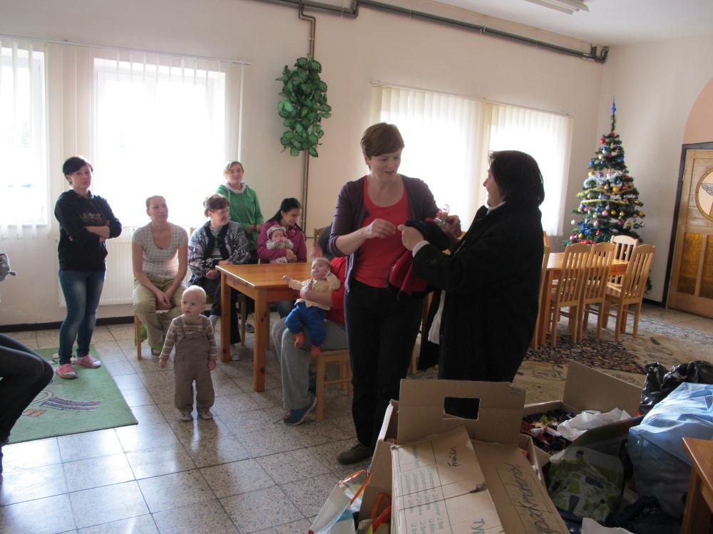 Ilustracja do informacji: Evangelish Freikichlichen w Żarach