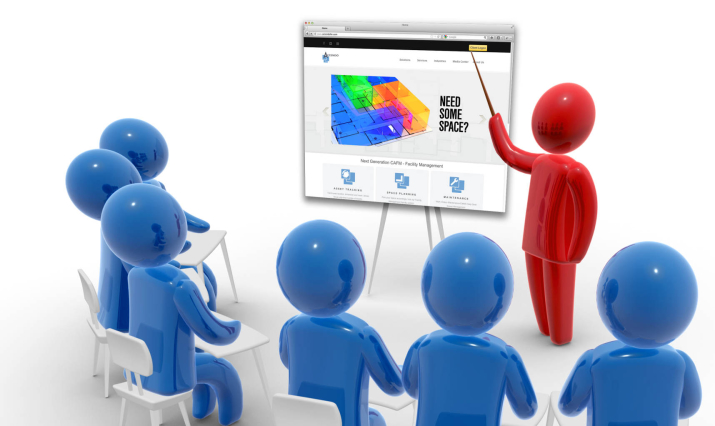 Ilustracja do informacji: Szkolenie dla Przedsiębiorców - Zielona Energia w moim Przedsiębiorstwie