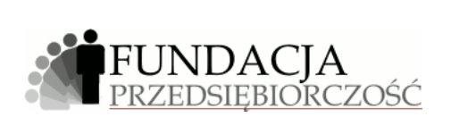 """Ilustracja do informacji: Fundacja ,,Przedsiębiorczość"""" serdecznie zaprasza na bezpłatne szkolenia"""