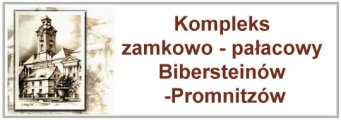 Baner: Kompleks pałacowy