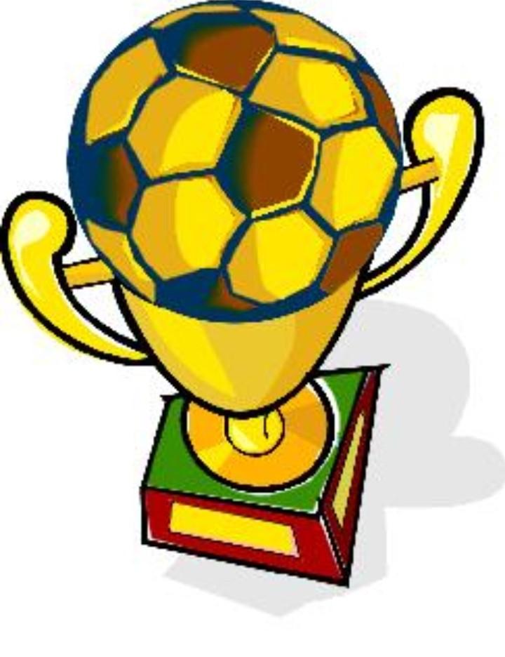 Ilustracja do informacji: Wakacyjny turniej piłki nożnej dzikich drużyn