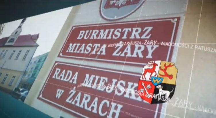 Ilustracja do informacji: WIADOMOŚCI Z RATUSZA 2/2016
