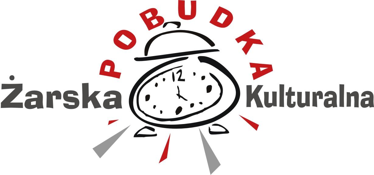 "Ilustracja do informacji: ""ŻARSKA POBUDKA KULTURALNA"""