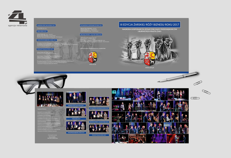 Ilustracja do informacji: Folder