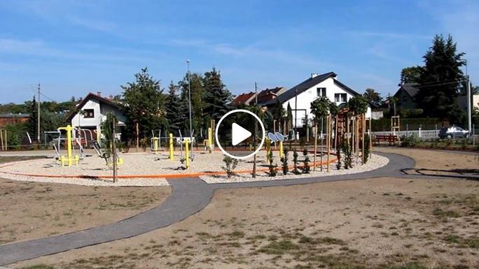 Ilustracja do informacji: Szkoła Podstawowa nr 2 - Budżet obywatelski 2018r.