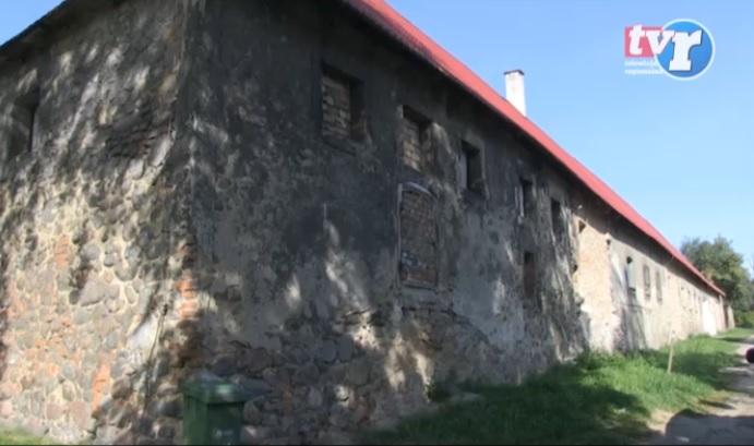 Ilustracja do informacji: Będzie nowa sala w Żarach