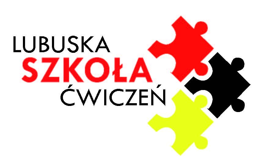 """Ilustracja do informacji: Konferencja – """"Lubuska Szkoła Ćwiczeń w Żarach"""""""