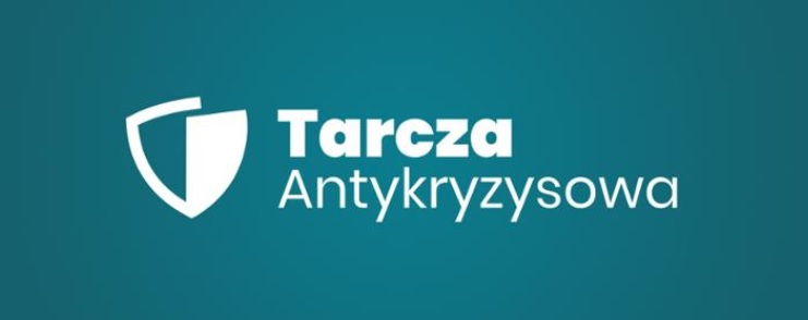 Ilustracja do informacji: O jaką pomoc z Tarczy Antykryzysowej możesz wnioskować do ZUS?