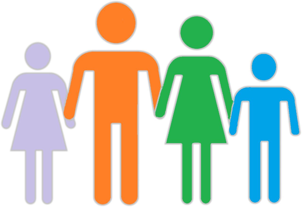Ilustracja do informacji: Ważny komunikat dla osób ubiegających się o świadczenia rodzinne, św. z funduszu alimentacyjnego i św. 300+ na okres świadczeniowy 2020/2021